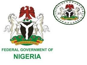 FEDERAL-GOVERNMENT-OF-NIGERIA-FG